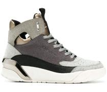 Kube sneakers
