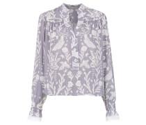 Paris printed shirt