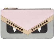 Bag Bugs wallet