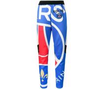 X PSG trousers