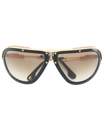 'Americana' Pilotenbrille