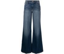 'Blendon' Jeans mit ausgestelltem Bein