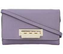 Eartha small phone wallet crossbody bag