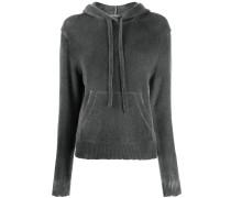 Mina spray sweater