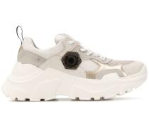 'Super Futura' Sneakers