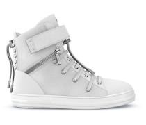 Regent sneakers