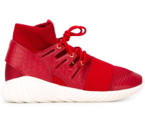 'Tubular Doom Chinese New Year' Sneakers