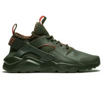 'Air Huarache Run Ultra SE' Sneakers