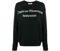 Overiszed-Sweatshirt