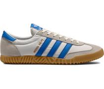 'Indoor Kreft Spezial' Sneakers