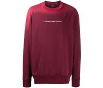 Ausgeblichenes 'S-Bay-Sun' Sweatshirt