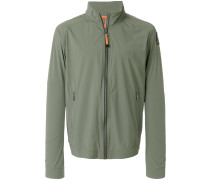 Joshua fitted jacket