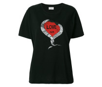 'Love 1974' T-Shirt