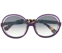 'Halla' Sonnenbrille