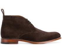 Jacob chelsea boots