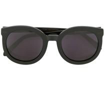 'Super Duper Strength' Sonnenbrille