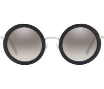 'Délice' Sonnenbrille