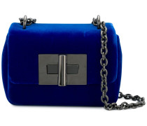 mini Natalia crossbody bag