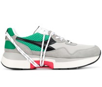 'N9000 TXS H' Sneakers