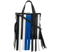 'Bazar Shopper XS' Handtasche