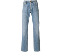 'Logger' Jeans