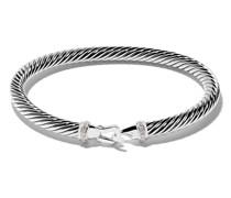 'Cable Collectibles' Armband mit Diamanten
