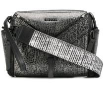 Le-Bhonny crossbody bag