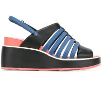 Tropik sandals