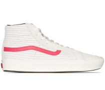 'Comfycush 138' High-Top-Sneakers