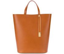 'Exchange' Handtasche