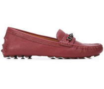 'Crosby' Penny-Loafer