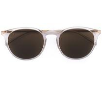 'Keelut' Sonnenbrille