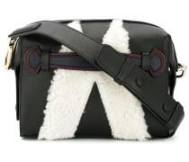 'Wollow' Handtasche