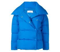 Yuki quilted jacket