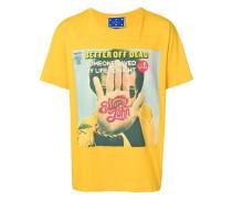 'Elton John' T-Shirt