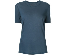 'Quinton Ringer' T-Shirt