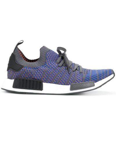 Verkauf Wahl adidas Herren 'NMD_R1 STLT' Sneakers Outlet Online-Shop gkFcSI