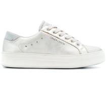 'Sonik' Sneakers