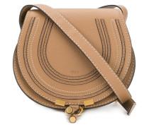 Marcie shoulder bag