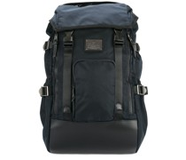 'Sierra Superiority Timon' Rucksack