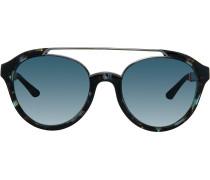 'Orlebar Brown 48 C1' Sonnenbrille