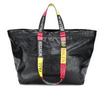 'Carry Shopper M' Handtasche