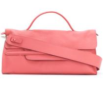Nina medium bag