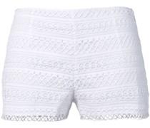 'Ida' Shorts