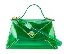 Kleine 'LJ' Handtasche