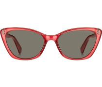 'MARC 362' Sonnenbrille