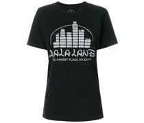 'La La Land' T-Shirt