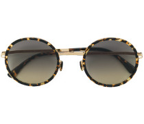 'Meja' Sonnenbrille