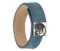 'Amy' Armband