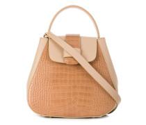 'Myria Handtasche